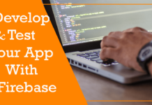 develop-and-test-apps-with-firebase-blog-featured-image