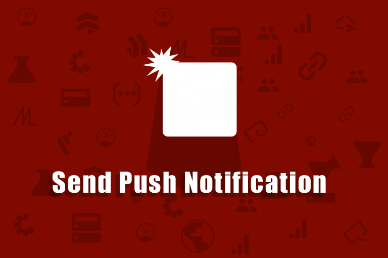 send-push-notification-using-Firebase-in-Android