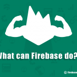 What can Firebase Do featured image