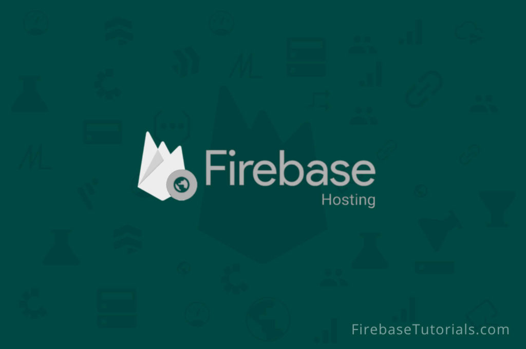 Is Firebase Hosting Free