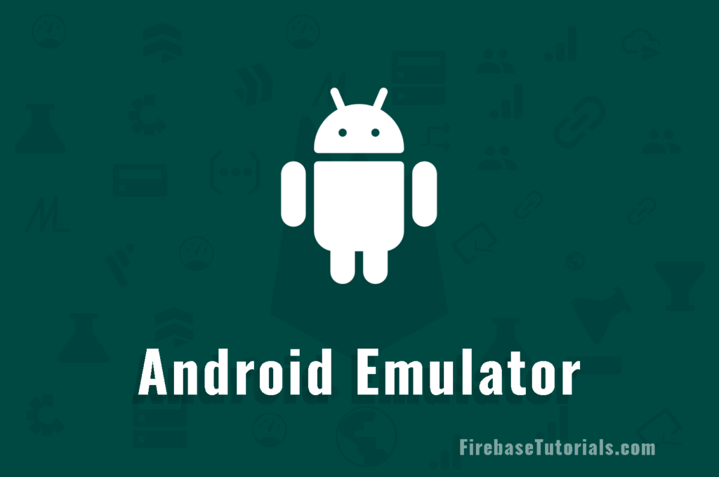 What-is-Android-Emulator